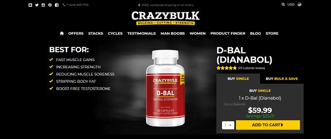 dianabol for sale south africa